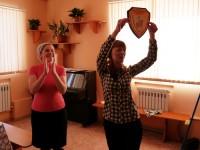 Елизовская воскресная школа стала победителем олимпиады по предмету Основы православной культуры