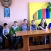 В Елизово состоялась Пасхальная викторина среди учащихся воскресных школ