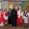 В Краевой библиотеке прошел очередной этап фестиваля «Истоки»