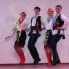 Торжественным гала — концертом завершился краевой фестиваль «Истоки»