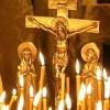 Несем радостную весть о Воскресении своим усопшим сродникам