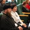 В Хабаровске состоялось открытие IV межрегиональной конференции по церковному социальному служению