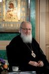 Патриарх Кирилл: Духовная жизнь – это не хобби, на которое может хватать или не хватать времени