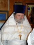 Священник Александр Алексеев: «Камчатка для меня стала родной»