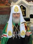 Патриарх Кирилл утвердил решение церковного суда о лишении сана монаха Илии (Семина)