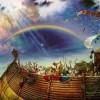 Радуга – завет Господа с людьми