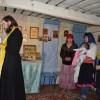 Настоятель храма п. Палана совершил миссионерскую поездку в село Лесная