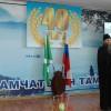 Епископ Артемий принял участие в торжественном собрании, посвященном 40-летию образования Камчатской таможни