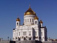О современной внешней миссии Русской Православной Церкви