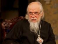 Епископ Орехово-Зуевский Пантелеимон: «Подлинный смысл жизни — в служении другим»