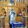 Епископ Корсунский Нестор посетил Командорские острова с частным визитом