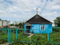 Епископ  Артемий в составе Правительственной делегации Камчатского края совершил поездку в  пос. Усть-Большерецк