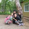 К детям с добрым сердцем