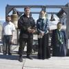 В Петропавловске открывается первая Школа зонарей