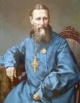 Иоанн Кронштадский — миссионер и апостол России. Беседа протоиерея Геннадия Беловолова с прихожанами