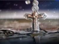Второе крещение Руси — фильм митрополита Волоколамского Илариона