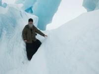 Проект «Русская Арктика»