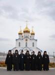 Двадцатилетие Петропавловской и Камчатской епархии