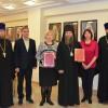 Подписано соглашение о сотрудничестве между Петропавловской и Камчатской епархией и Министерством здравоохранения Камчатского края