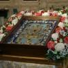 Паломничество в г. Арсеньев к чудотворной иконе Божией Матери «Курская-Коренная»