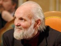 11 декабря состоится творческий вечер писателя Владимира Николаевича Крупина «Россию спасет Святость»