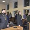 Казаки будут изучать основы Православия