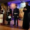 7 декабря в молодежном центре «Юность» г. Елизово состоялся краевой фестиваль казачьей культуры «Широка казачья удаль»