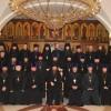 Годовое Епархиальное собрание 2013
