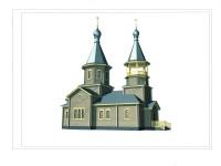 Вопрос о выделении земельного участка под строительство Православного храма в районе СРВ решен положительно