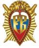 Курсанты Православного военно-патриотического клуба «Русские Витязи» приняли участие в соревнованих по лыжным гонкам