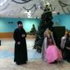 Рождество в приходах Камчатского края