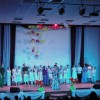 Празднование Дня молодежи в Петропавловской и Камчатской епархии
