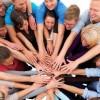 15 февраля, в день Сретения Господня, отмечается всемирный день православной молодежи