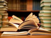 «Книги, которые меняют жизнь». В краевой библиотеке продолжается IV Ежегодная краевая выставка-продажа православной литературы