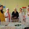 Иером. Софроний (Медведенко): «С радостью иду в любые детские дома…»