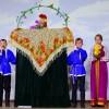 21 мая в Духовно-просветительском центре прошел фестиваль «Истоки»