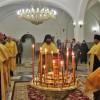 День св. равноап. князя Владимира