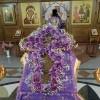 Праздник Воздвижения Святаго Креста