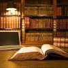 ОТКРЫТА БИБЛИОТЕКА ПРАВОСЛАВНОЙ ЛИТЕРАТУРЫ