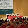 Камчатские делегаты приняли участие в V Всецерковном съезде епархиальных миссионеров