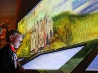 Экспозиция «Моя история. Рюриковичи». Впечатления очевидца