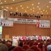 Законопроект о запрете абортов. В Зале церковных соборов Храма Христа Спасителя прошло Совещание, посвященное проблеме абортов в России