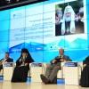Русская Православная Церковь собрала свыше 56 миллионов рублей на помощь беженцам