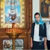 Иващенко Софья и Лопатиева Светлана стали финалистами Х Международного конкурса детского творчества «Красота Божьего мира».