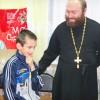 Миссионерская деятельность белгородцев продолжается. Некоторые моменты из деятельности священников-миссионеров. Часть 2