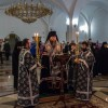 Великий канон свт. Андрея Критского. Первый день Великого поста