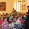 Дни матери в Духовно-просветительском центре
