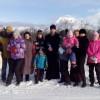 Паломническая поездка  в женский монастырь детей и родителей «Школы общения»