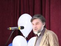 А.А. Остапенко «От педагогики небытия – к педагогике бытия!»