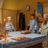 Протоиерей Валериан Кречетов: «Молчание — золото»